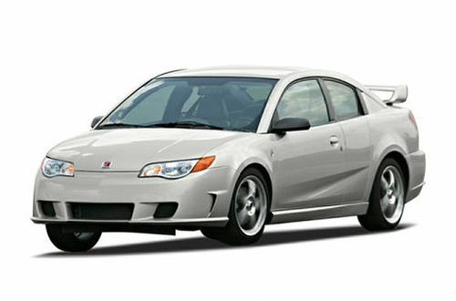 2005 saturn ion recalls. Black Bedroom Furniture Sets. Home Design Ideas