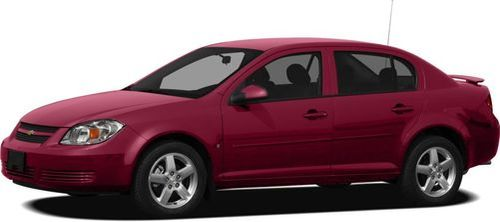 2009 chevrolet cobalt recalls. Cars Review. Best American Auto & Cars Review