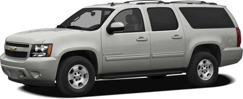 2011 chevrolet suburban recalls. Black Bedroom Furniture Sets. Home Design Ideas