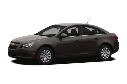 2012 Chevrolet Cruze Recalls Cars Com