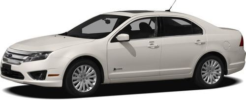 recalls ford fusion hybrid 2012 2012 ford fusion hybrid recalls there. Cars Review. Best American Auto & Cars Review