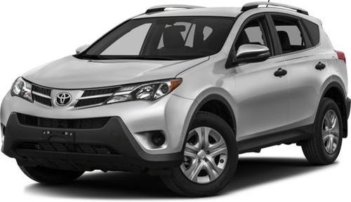 2015 toyota rav4 recalls. Black Bedroom Furniture Sets. Home Design Ideas