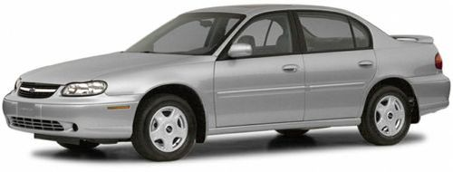 2002 chevrolet malibu recalls. Black Bedroom Furniture Sets. Home Design Ideas