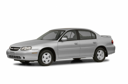2002 chevrolet malibu specs pictures trims colors cars com