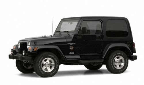 2002 jeep wrangler recalls. Black Bedroom Furniture Sets. Home Design Ideas