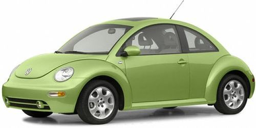 2003 volkswagen new beetle recalls. Black Bedroom Furniture Sets. Home Design Ideas