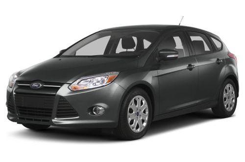 2013 Ford Focus Recalls Cars Com