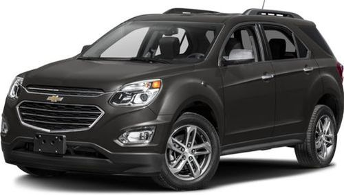 2016 chevrolet equinox recalls. Black Bedroom Furniture Sets. Home Design Ideas