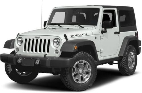 2014 jeep wrangler recalls. Black Bedroom Furniture Sets. Home Design Ideas