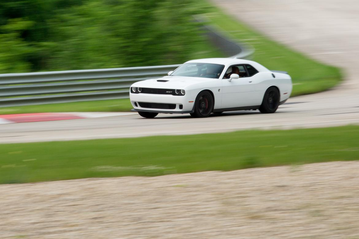 2015 Dodge Charger SRT Hellcat RWD for Sale   CarGurus
