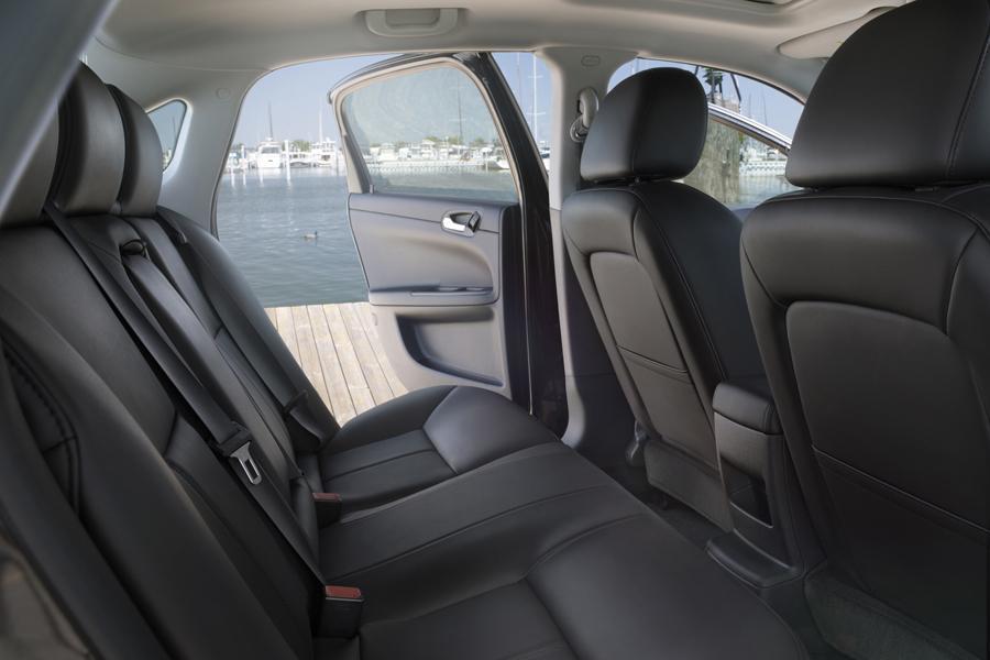 Car Seat Covers Lexus Rx  Canada