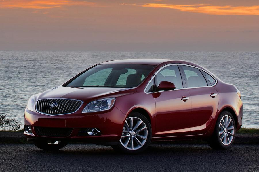 buick verano suv 2017 2018 2019 ford price release date reviews. Black Bedroom Furniture Sets. Home Design Ideas