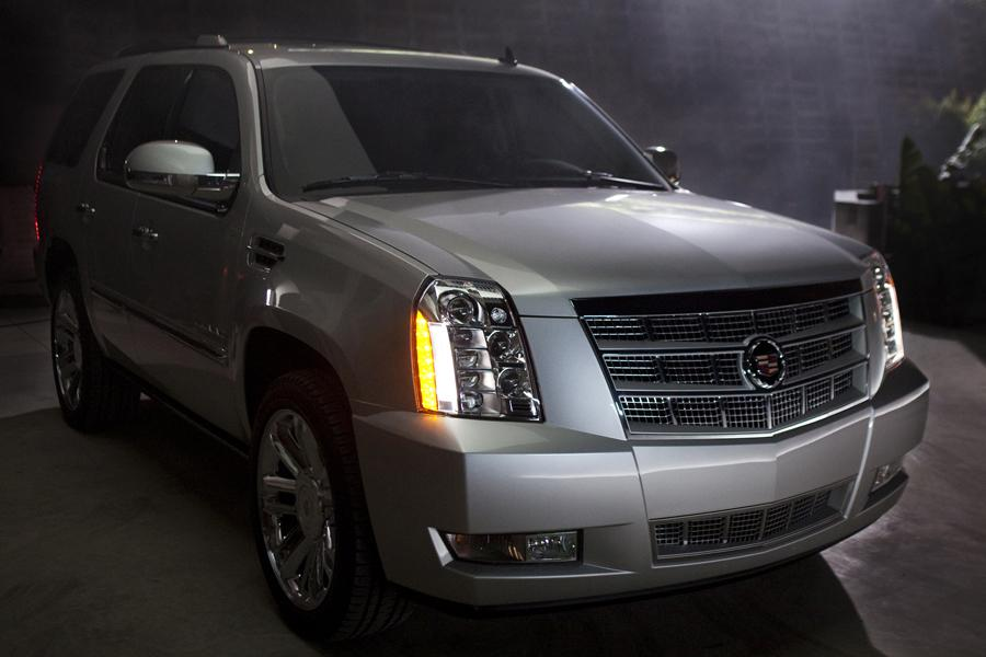 2014 cadillac escalade reviews specs and prices. Cars Review. Best American Auto & Cars Review
