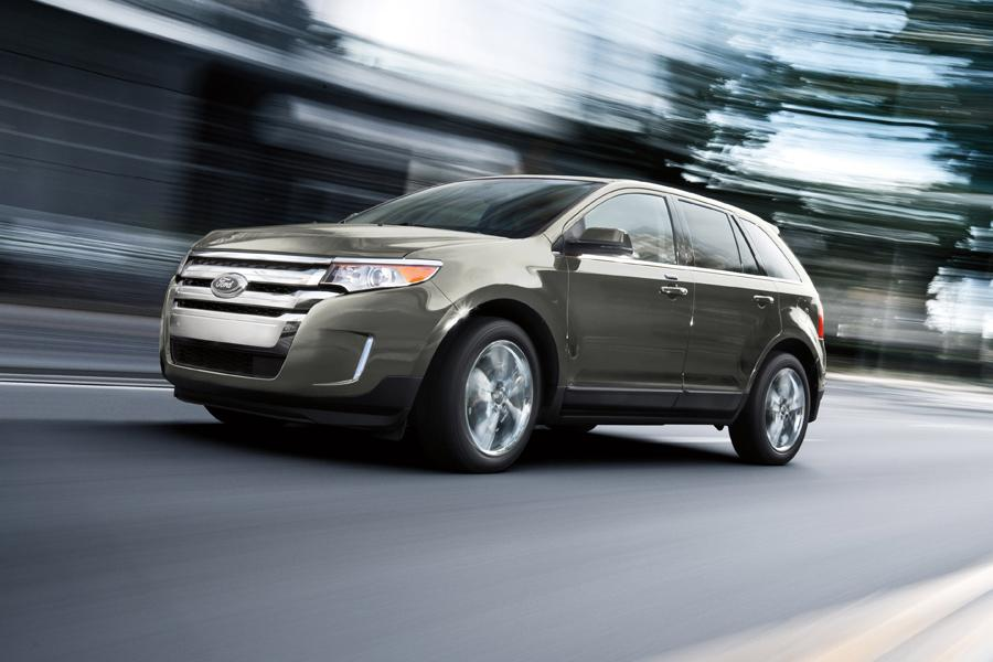 2014 ford edge styling review 2017 2018 best cars reviews. Black Bedroom Furniture Sets. Home Design Ideas