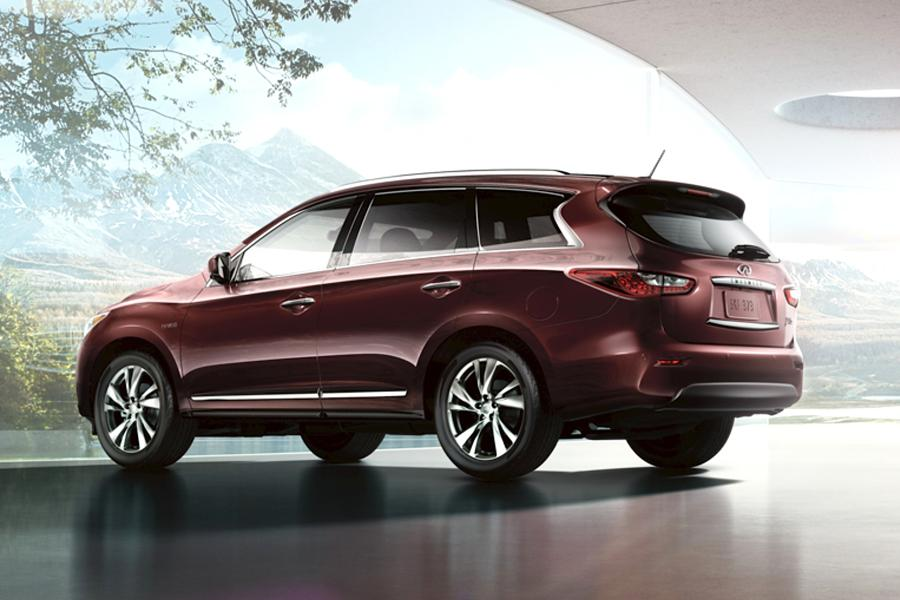 2014 infiniti qx60 hybrid reviews specs and prices. Black Bedroom Furniture Sets. Home Design Ideas
