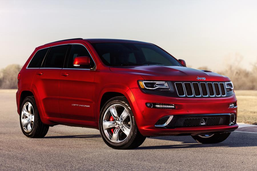 2014 jeep grand cherokee reviews specs and prices. Black Bedroom Furniture Sets. Home Design Ideas