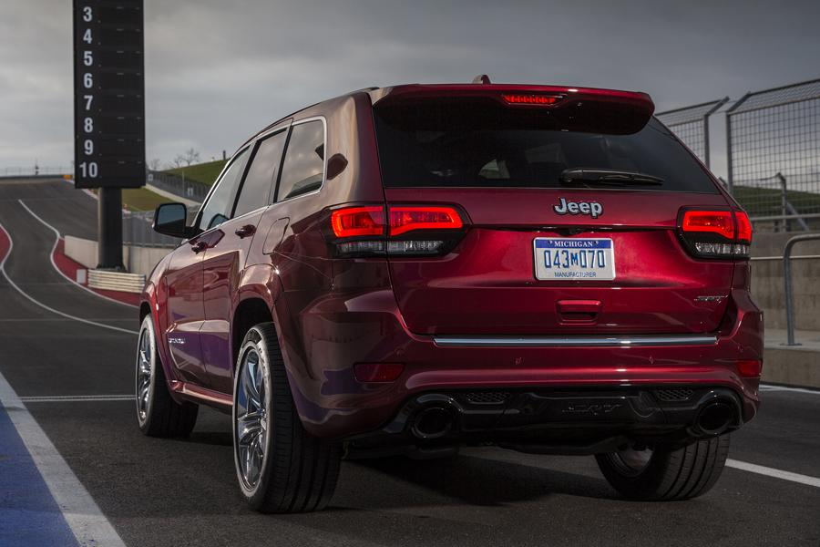 2014 jeep grand cherokee reviews specs and prices. Cars Review. Best American Auto & Cars Review