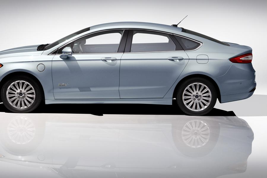 2013 ford fusion reviews specs and prices carscom 2016 car release date. Cars Review. Best American Auto & Cars Review
