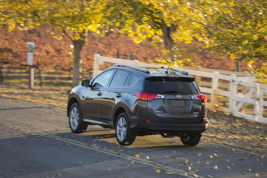 2012 toyota rav4 reviews specs and prices. Black Bedroom Furniture Sets. Home Design Ideas