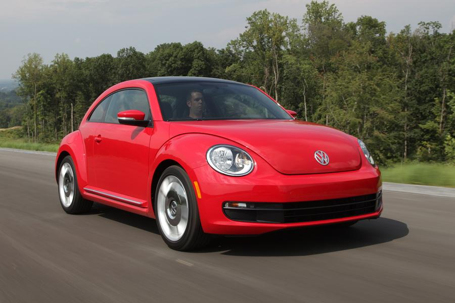 2012 volkswagen beetle reviews specs and prices. Black Bedroom Furniture Sets. Home Design Ideas