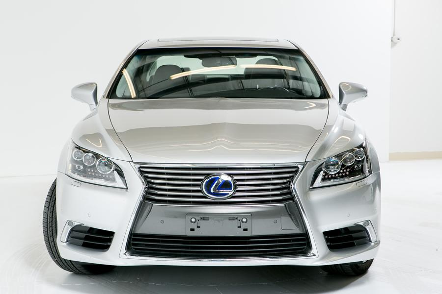 2013 lexus ls 600h l reviews specs and prices. Black Bedroom Furniture Sets. Home Design Ideas