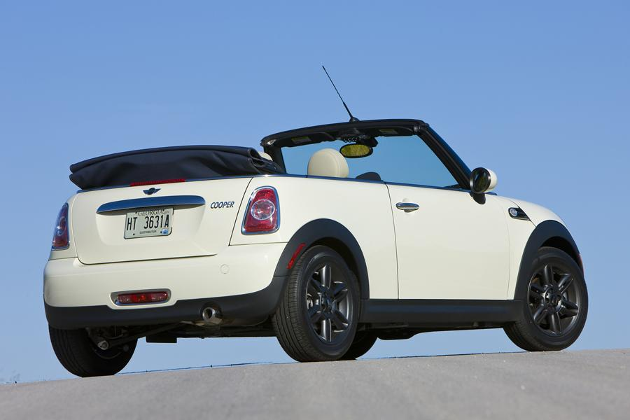 2012 mini cooper reviews specs and prices. Black Bedroom Furniture Sets. Home Design Ideas