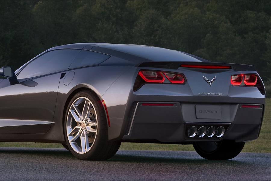 2014 chevrolet corvette stingray reviews specs and prices. Cars Review. Best American Auto & Cars Review