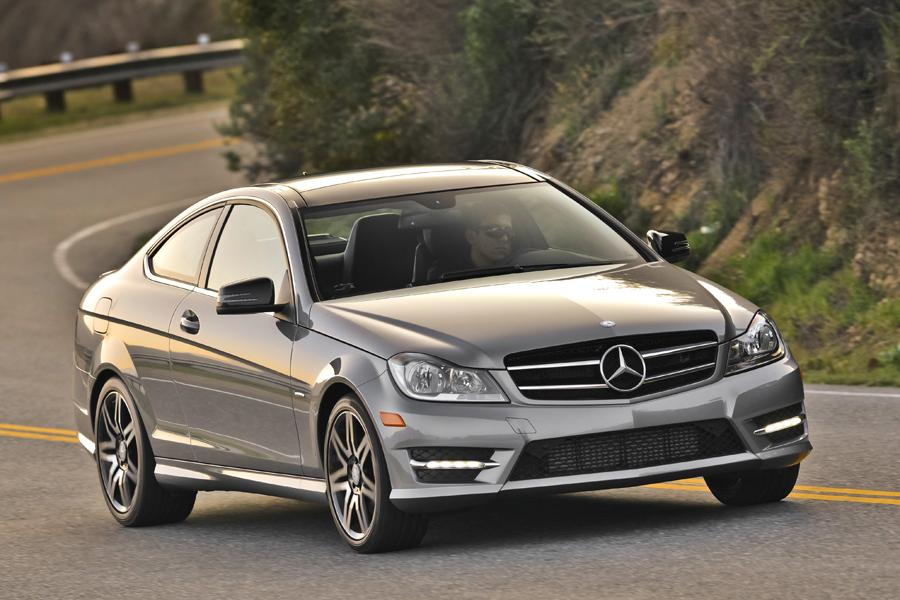 2014 mercedes benz c class reviews specs and prices. Black Bedroom Furniture Sets. Home Design Ideas