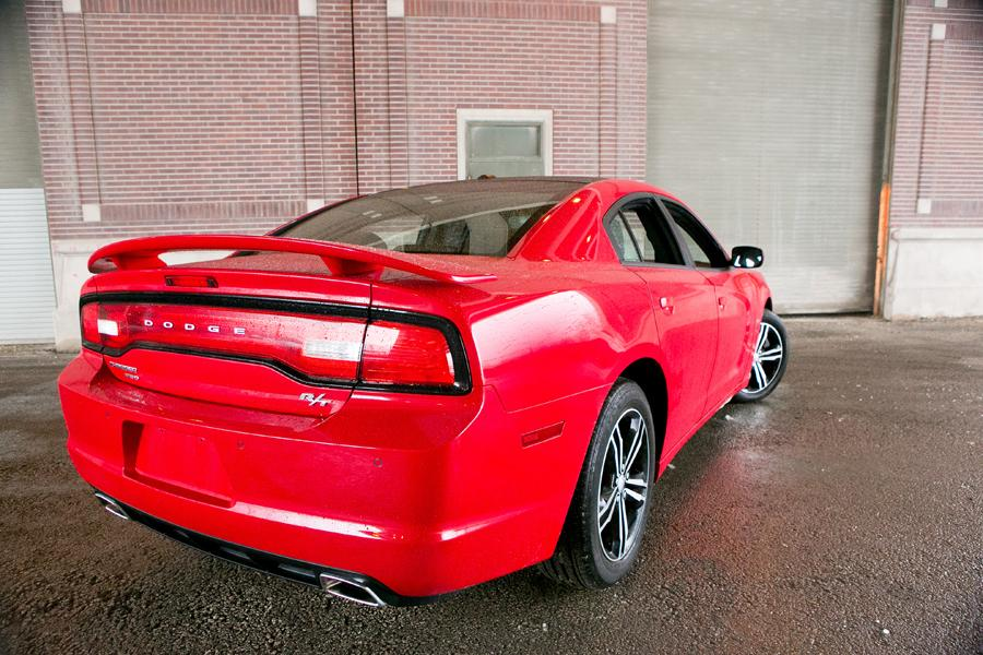 2013 dodge charger reviews specs and prices carscom