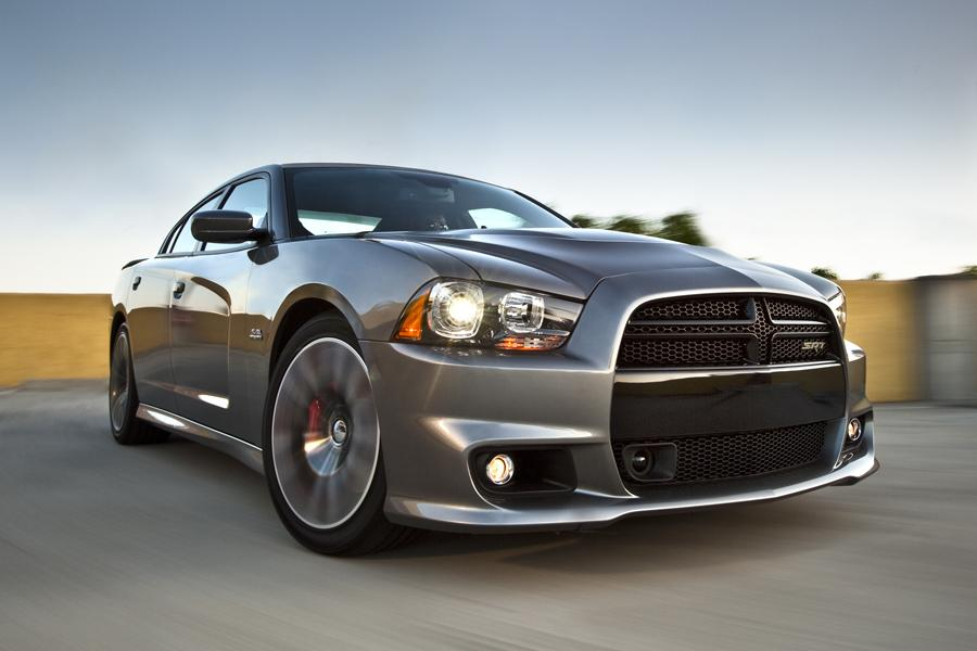 2013 dodge charger reviews specs and prices cars