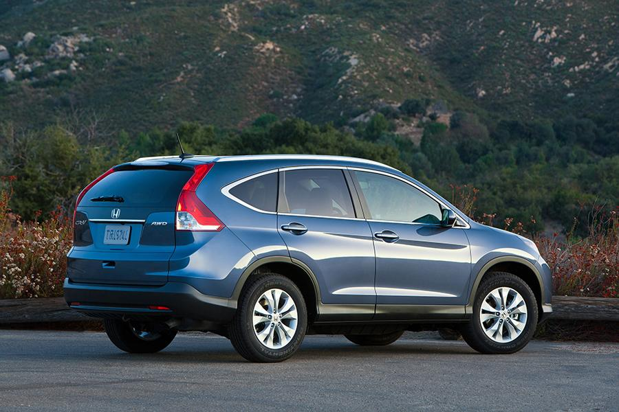 2014 honda cr v reviews specs and prices. Black Bedroom Furniture Sets. Home Design Ideas