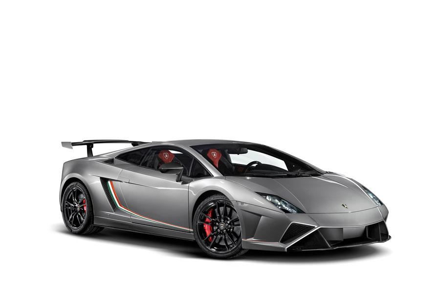 lamborghini gallardo reviews specs and prices. Black Bedroom Furniture Sets. Home Design Ideas