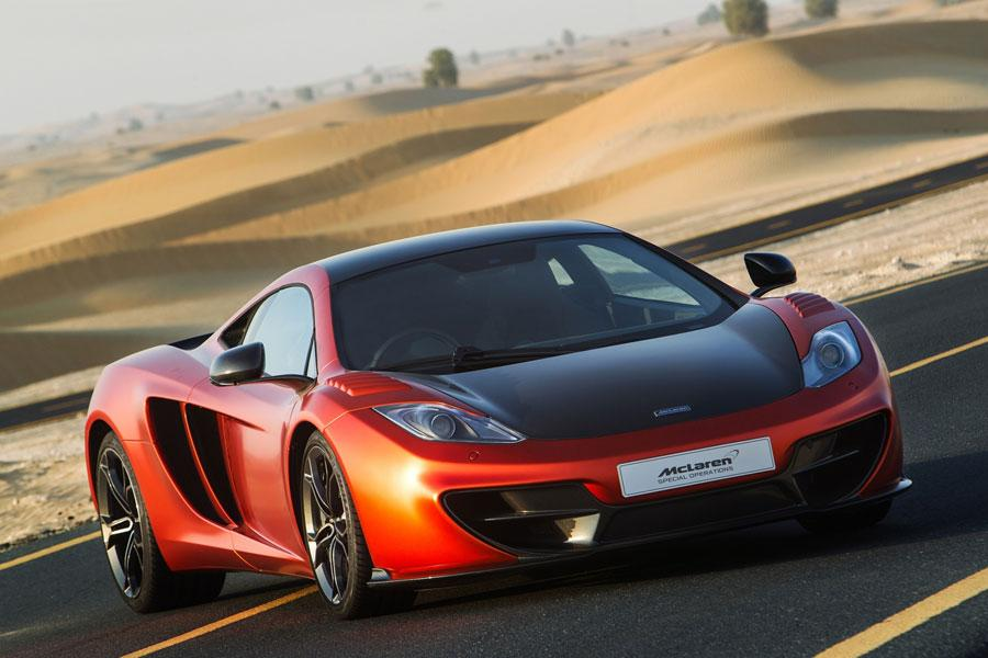 2014 mclaren mp4 12c reviews specs and prices. Black Bedroom Furniture Sets. Home Design Ideas
