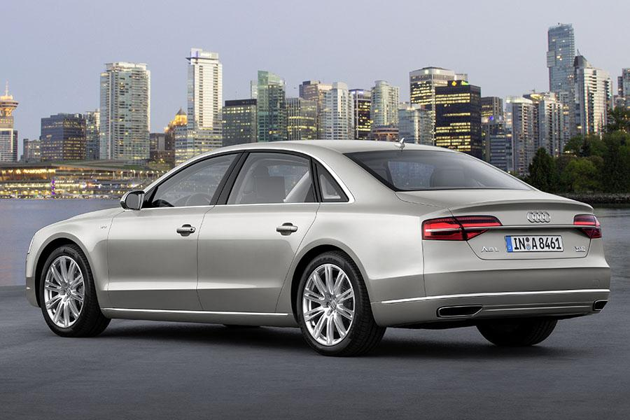 2015 audi a8 reviews specs and prices. Black Bedroom Furniture Sets. Home Design Ideas