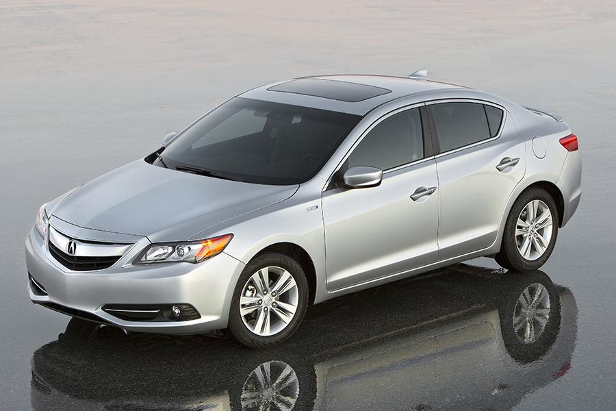 2014 acura ilx hybrid reviews specs and prices. Black Bedroom Furniture Sets. Home Design Ideas