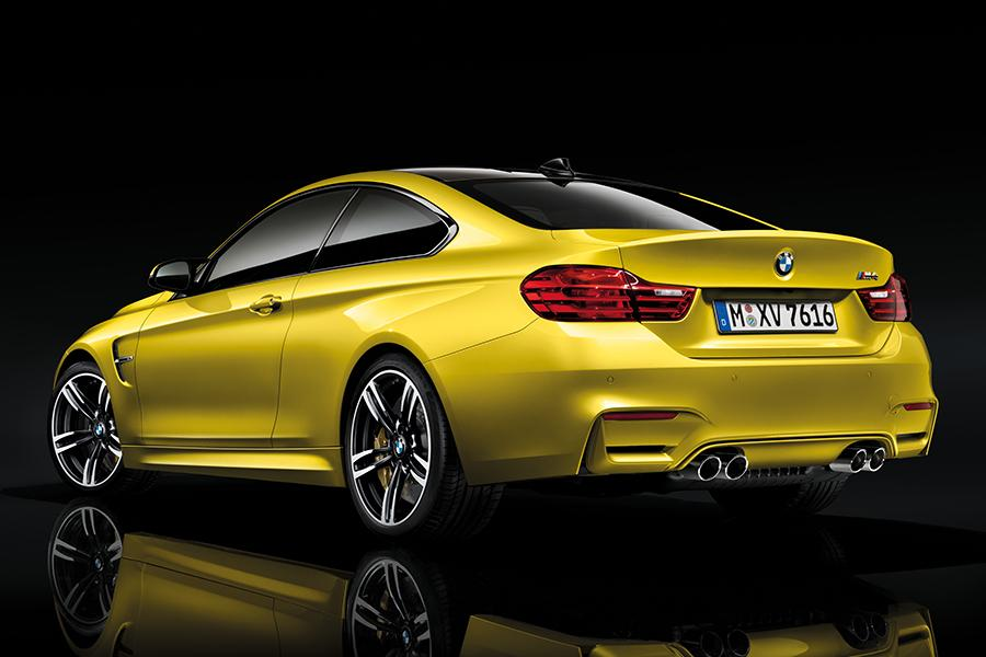2015 bmw m4 reviews specs and prices. Black Bedroom Furniture Sets. Home Design Ideas