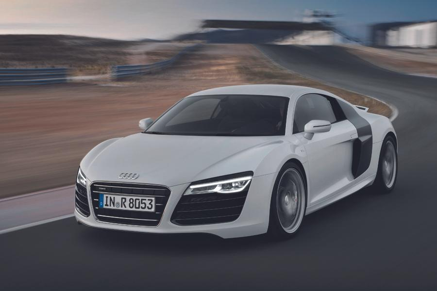 2014 audi r8 reviews specs and prices. Black Bedroom Furniture Sets. Home Design Ideas