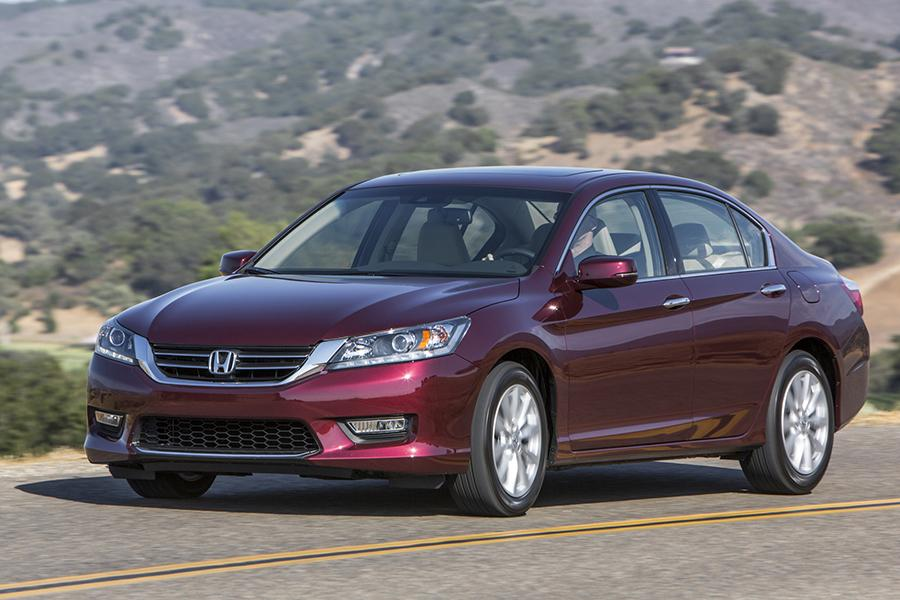 2014 honda accord reviews specs and prices. Black Bedroom Furniture Sets. Home Design Ideas