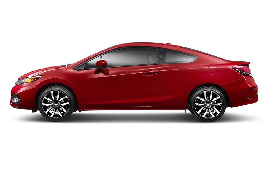 2014 Honda Civic Reviews Specs And Prices Cars Com