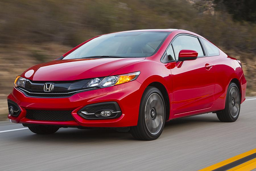 2014 honda civic reviews specs and prices. Black Bedroom Furniture Sets. Home Design Ideas