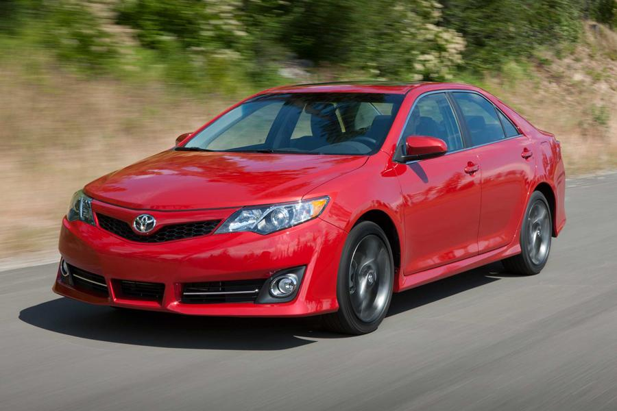 2014 toyota camry reviews specs and prices. Black Bedroom Furniture Sets. Home Design Ideas
