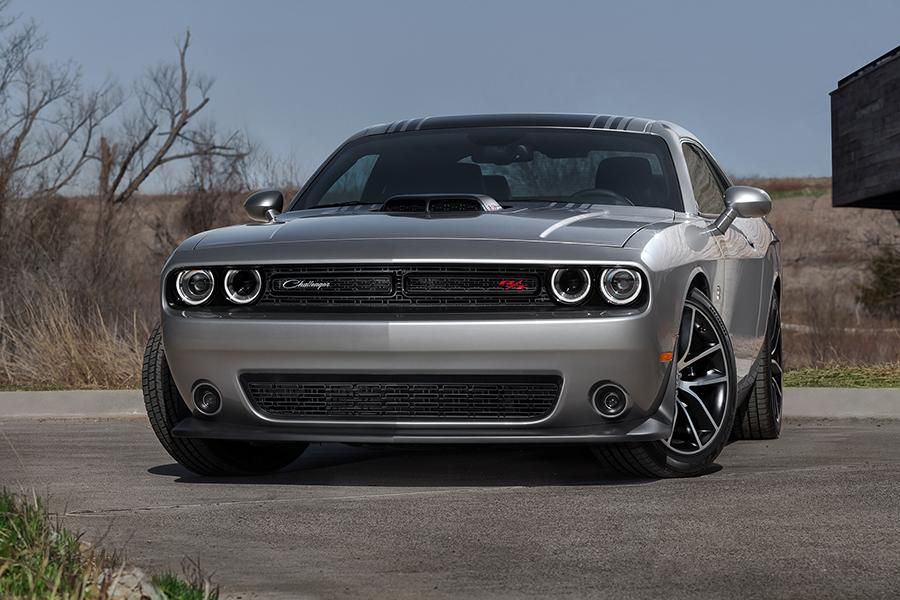 2015 dodge challenger reviews specs and prices. Cars Review. Best American Auto & Cars Review