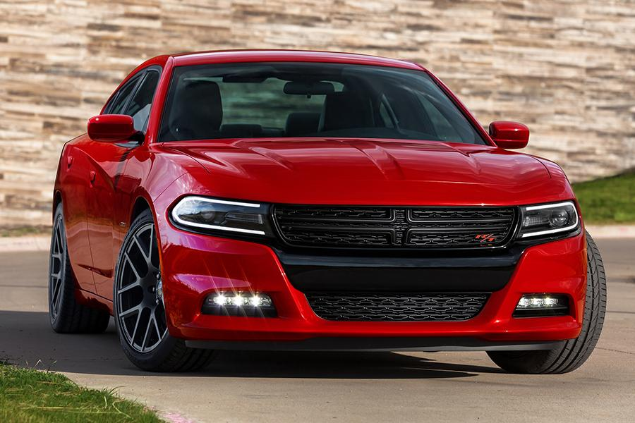 23 photos of 2015 dodge charger - Dodge Charger 2015 Exterior