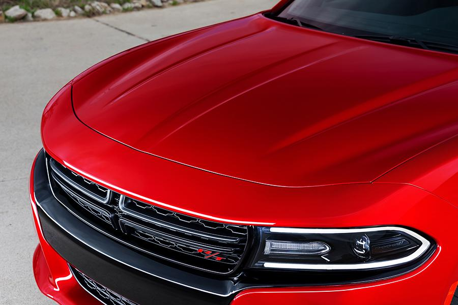 2015 dodge charger reviews specs and prices carscom - Dodge Charger 2015 Exterior