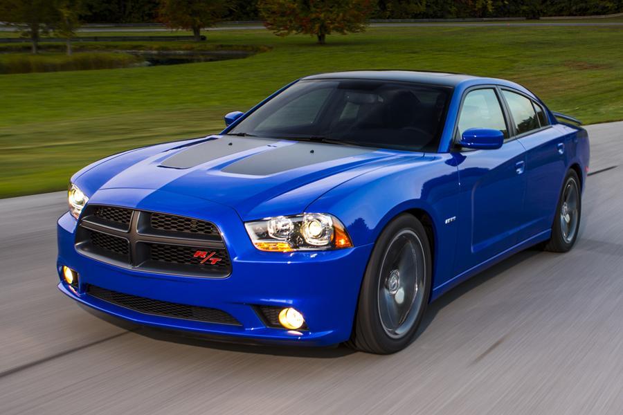 2014 Dodge Charger Specs Pictures Trims Colors Cars Com
