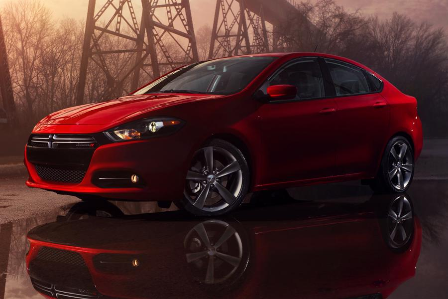 2014 dodge dart reviews specs and prices. Cars Review. Best American Auto & Cars Review