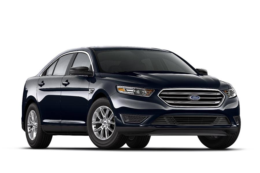 2014 ford taurus reviews specs and prices. Black Bedroom Furniture Sets. Home Design Ideas