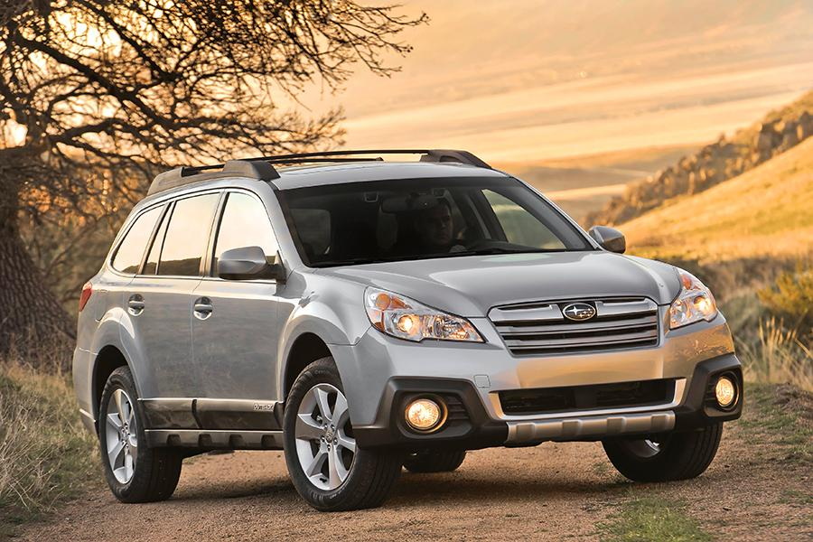 2014 subaru outback reviews specs and prices. Black Bedroom Furniture Sets. Home Design Ideas