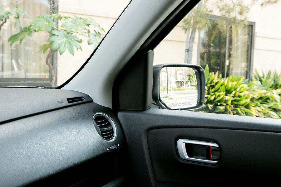 2014 Honda Pilot Reviews Specs And Prices Cars Com