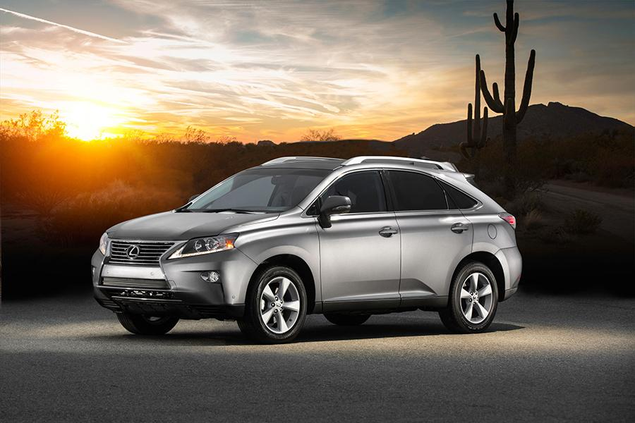 2014 lexus rx 350 reviews specs and prices. Black Bedroom Furniture Sets. Home Design Ideas